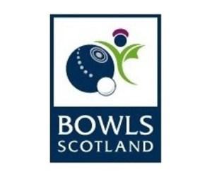 Bowls Scotland logo