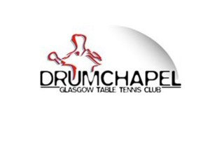 Drumchapel Table Tennis Club