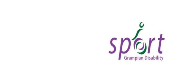 Grampian Disability Sport
