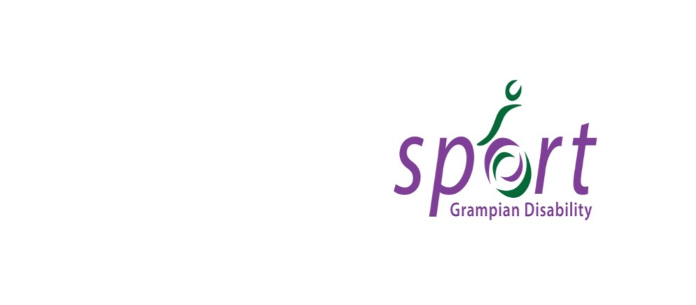 Grampian Disability Sport: Chairperson