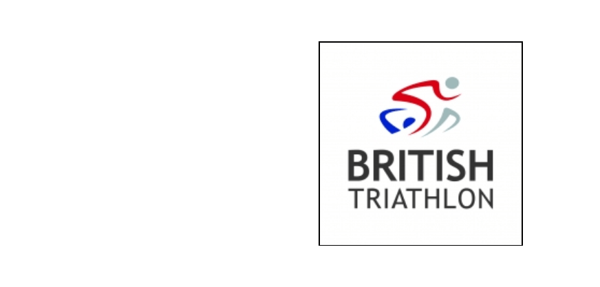 Could you be the next Paralympic Champion?