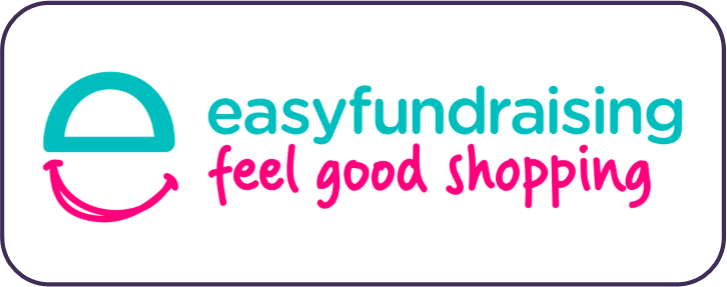 Easy Fundraising Page