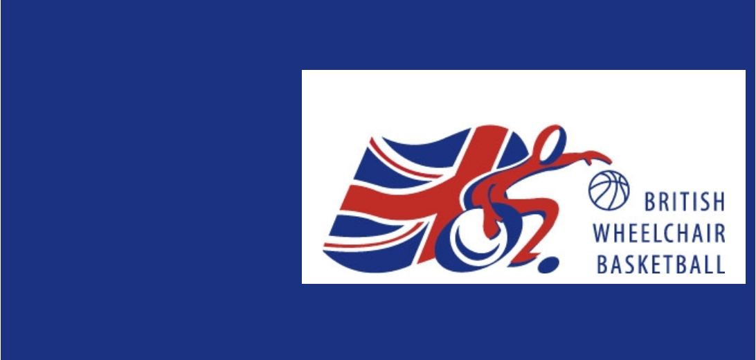 British Wheelchair Basketball Lead Coach for Regional Skills Camps and Young Activators Course