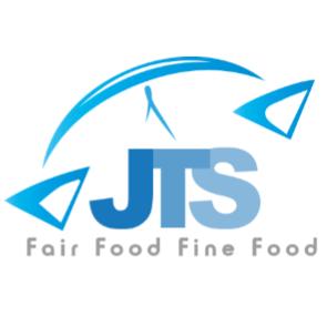 JTS logo