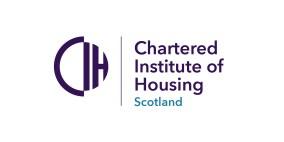 CIH Scotland