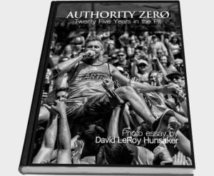 authority zero6