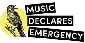 Music-Declares_Emergency
