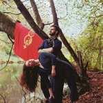 Free Love Pic