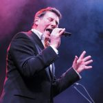 TONY HADLEY (c) Let's Rock 2020