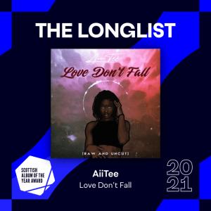SAY21 Longlist - AiiTee -Sqr