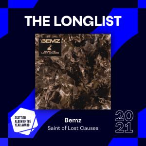 SAY21 Longlist - Bemz -Sqr -A