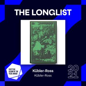 SAY21 Longlist - Kubler-Ross -Sqr