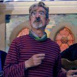 the bluebells - credit Stephen Cameron (1)