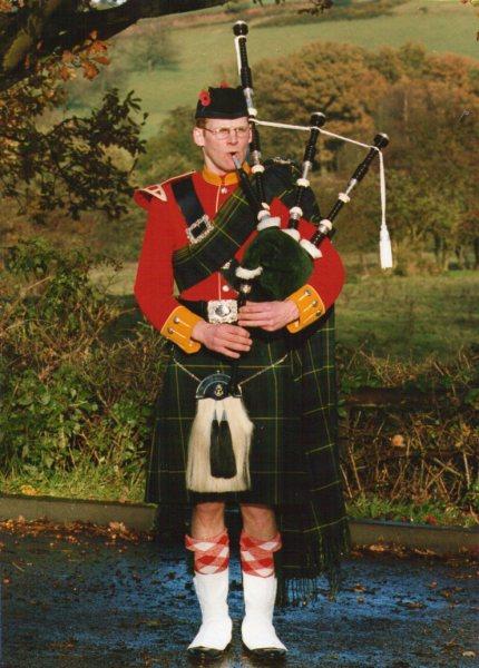 Jonathan Whilcock