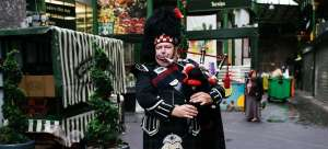 bagpipemoments