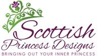 Scottish Princess Designs