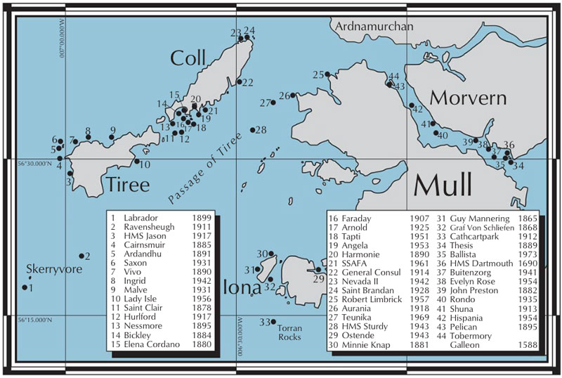 https://i2.wp.com/www.scottishshipwrecks.com/wp-content/uploads/2015/12/Mull-chart.jpg