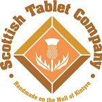 The Scottish Tablet Company