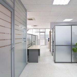 office-decorative-window-film-hallway - CROPPED