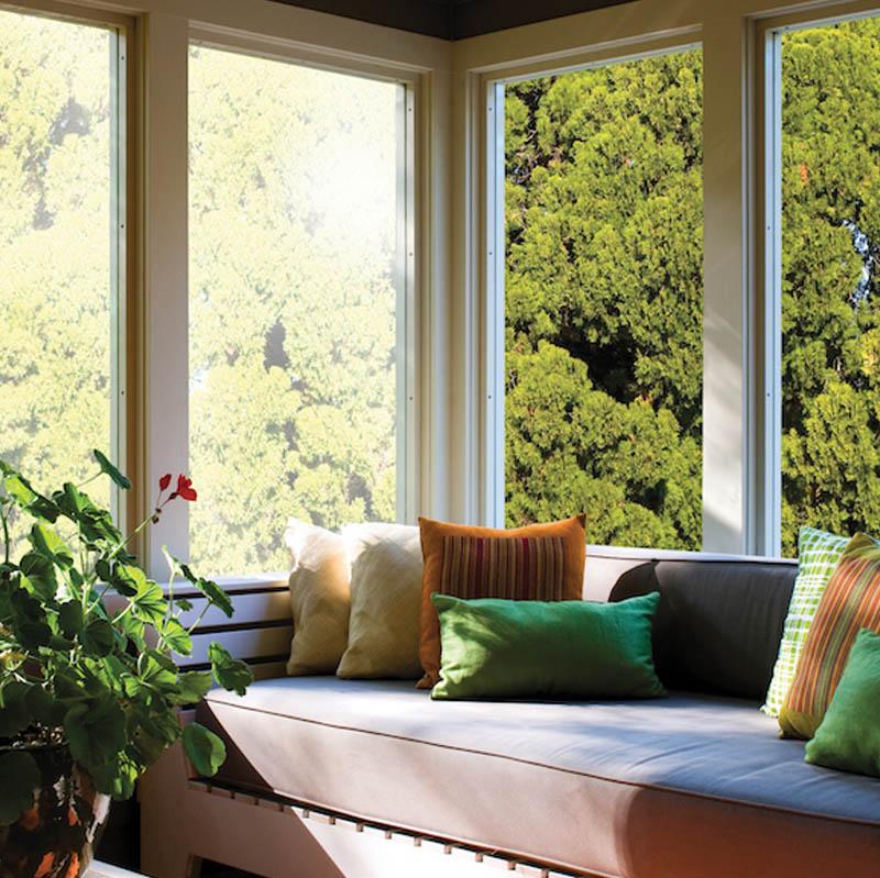 residential-window-tinting-colorado-springs
