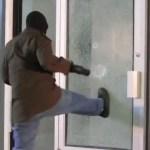 security-window-film-colorado-springs