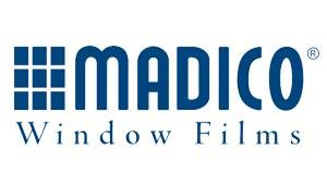 madico-window-films-colorado springs