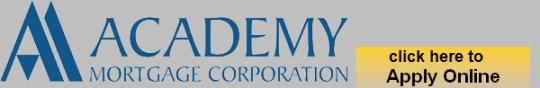 academyofficial-logo