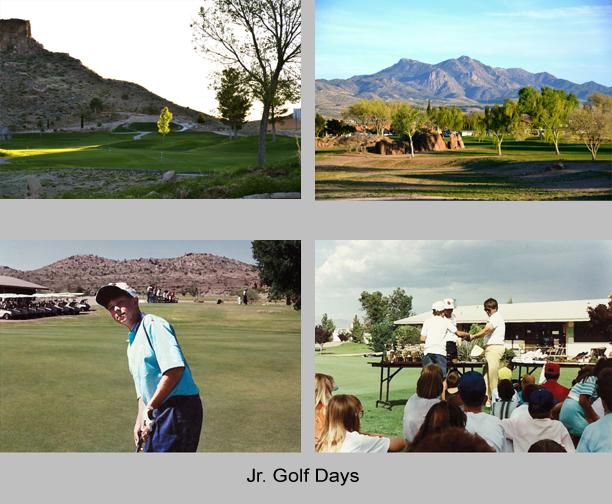 A golf 1 copy