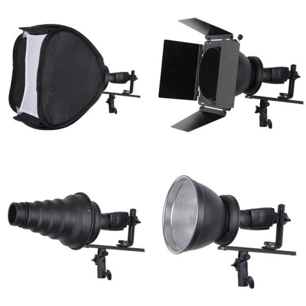 14-Speedlight adapter to Bowens-2_2