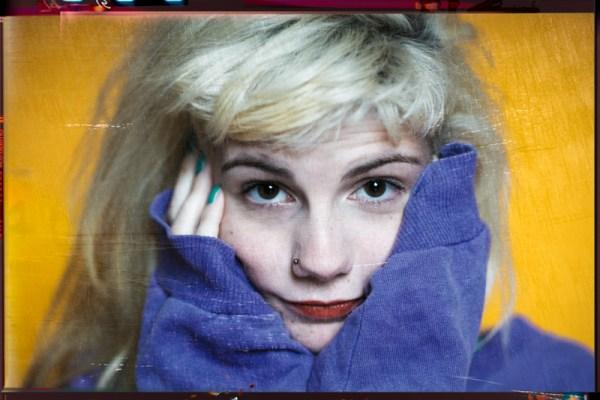 80s look web-191