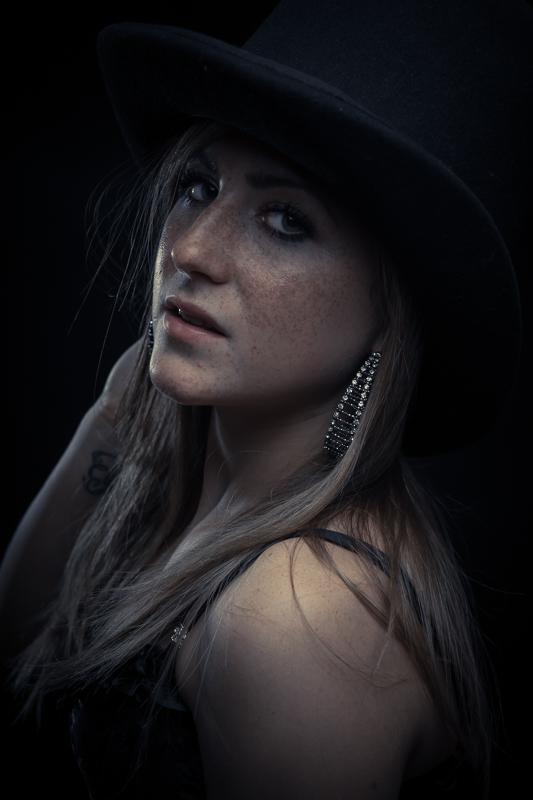 Elena Sophie _web-107