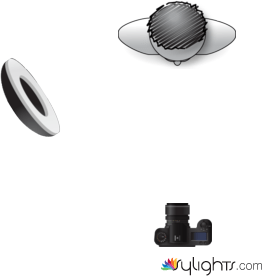 diagram_medium2