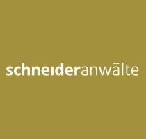 fb-schneider