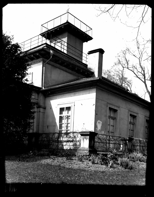 ka scan 1938 lump-203