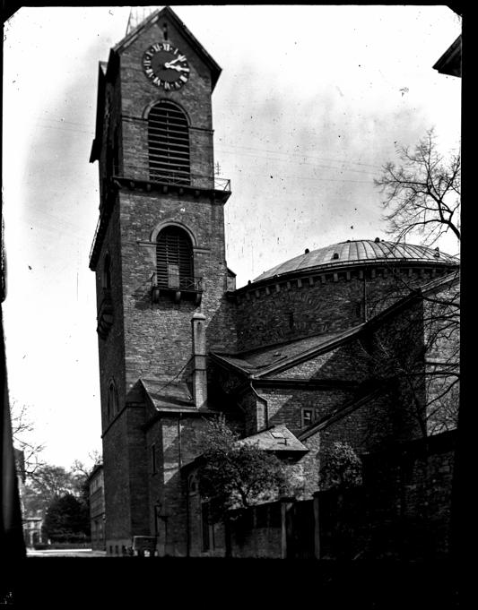 ka scan 1938 lump-209