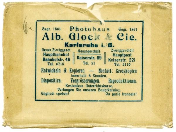 ka scan 1938 lump-214