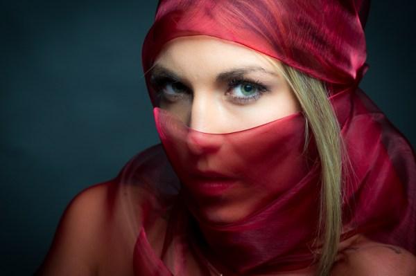 tania_blog_web-127