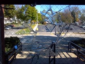 CLA-Attack-Broken_Window_11-300x225