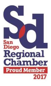 SDRCC Member Directory