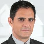 Scott Rivelli Profile Picture