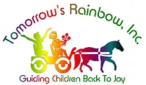 Tomorrow's Rainbow Logo