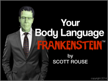 ebook-body-language-scott-rouse-body-language-expert-speaker