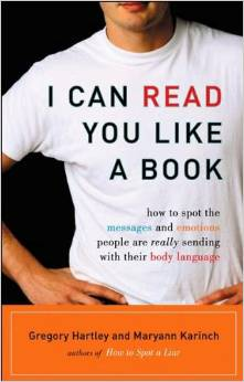 I-can-read-you-like-a-book-greg-hartley-scott-rouse