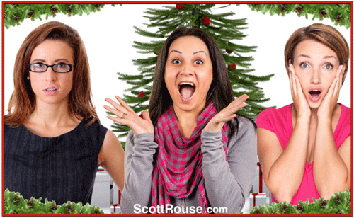 Body-language-Christmas-scott-rouse-550x339