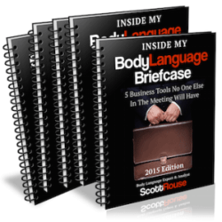 Inside-My-Body-Language-Briefcase-BLBC2