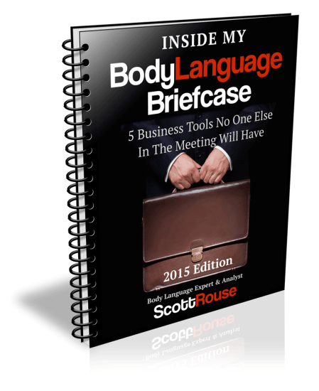 body-language-briefcase