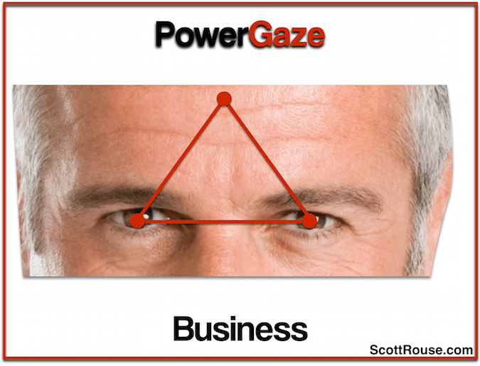 Scott-Rouse - Eye-Gazing - Body-Language  2