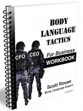 BLTFB Workbook Tight Crop small