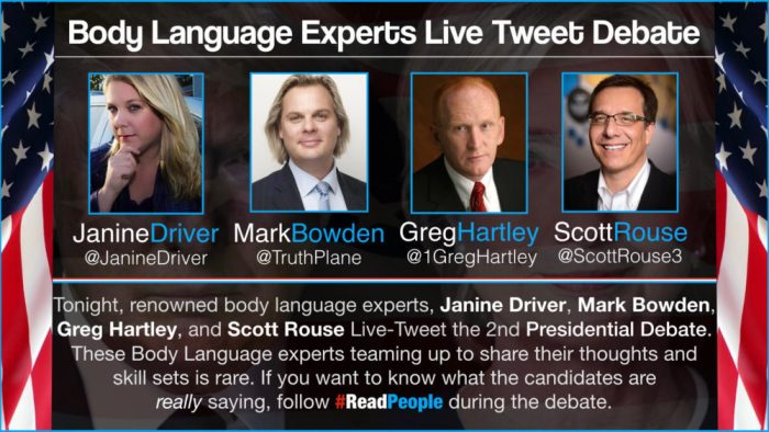 body-language-experts-live-tweet-7