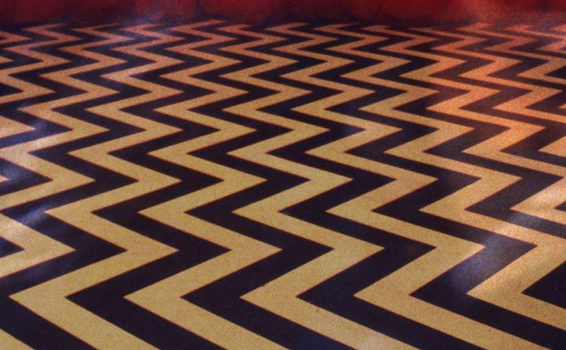 USC Twin Peaks Retrospective: May 5, 2013